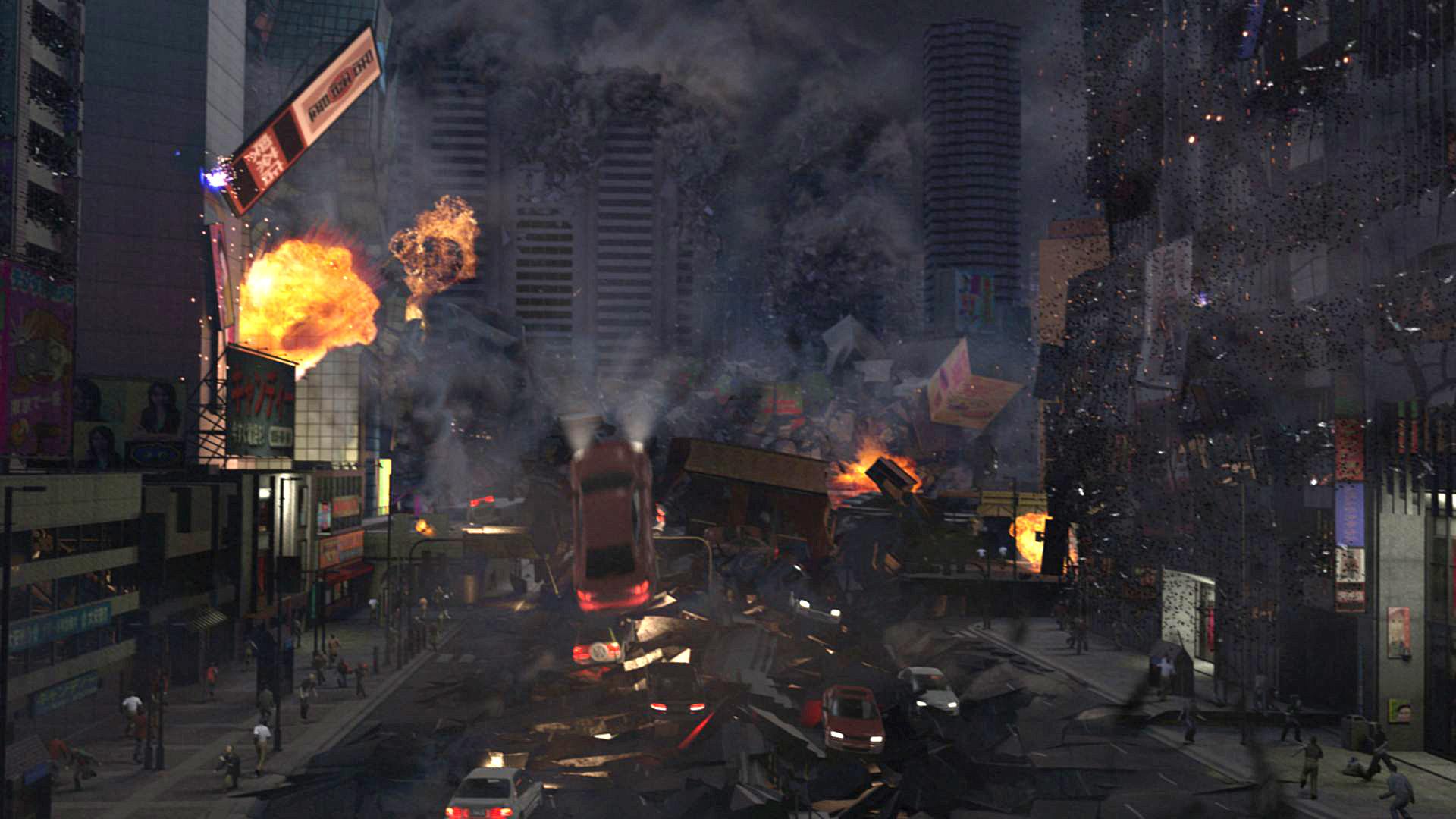 301_tokyo_destruction