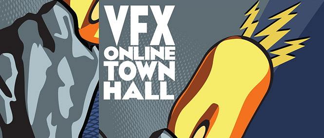 vfxtownhall_featured
