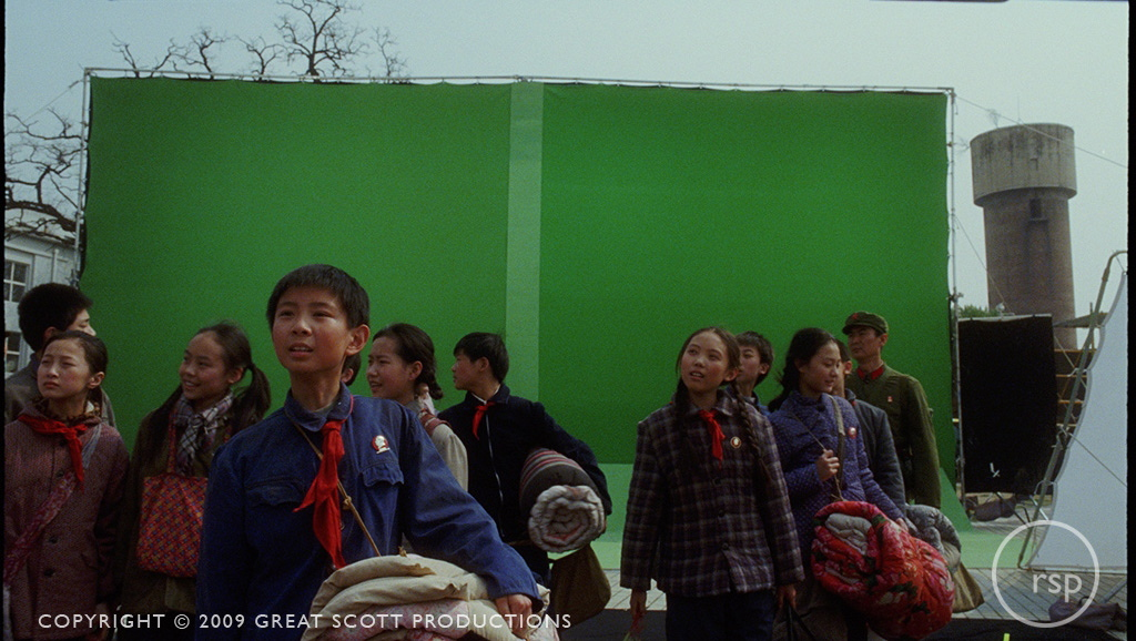 pompini free video chat omagle