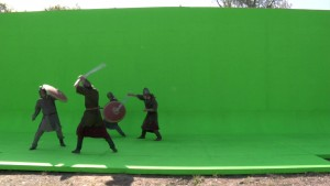 08Feb/hun/battle_bk_greenscreen