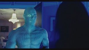 09Mar/watchmen/wireframe_hd_vd8-1138