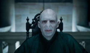 10Dec/harry/HP7_cinesite_voldemort