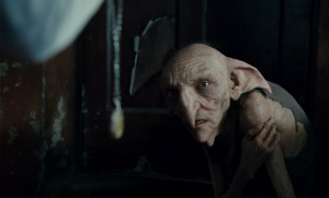 10Dec/harry/HP7_framestore_kreacher