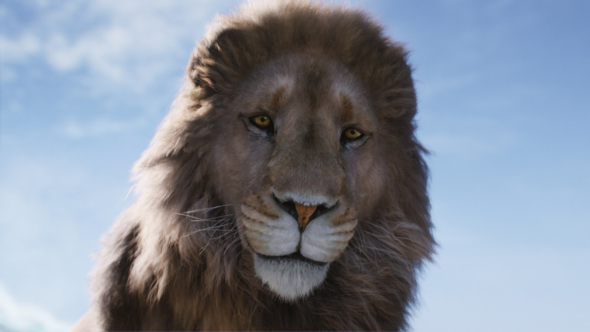 10Dec Nar DawnTreader Framestore Aslan