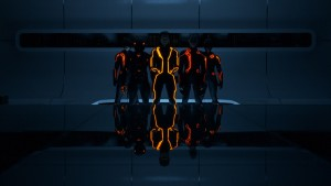 10Dec/tron/group_final