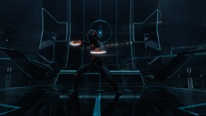 10Dec/tron/rinzler_final