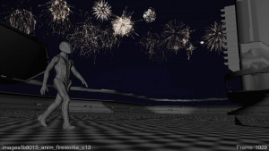 10Dec/tron/walking_fireworks