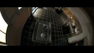 10Dec/void/fisheye_wireframe