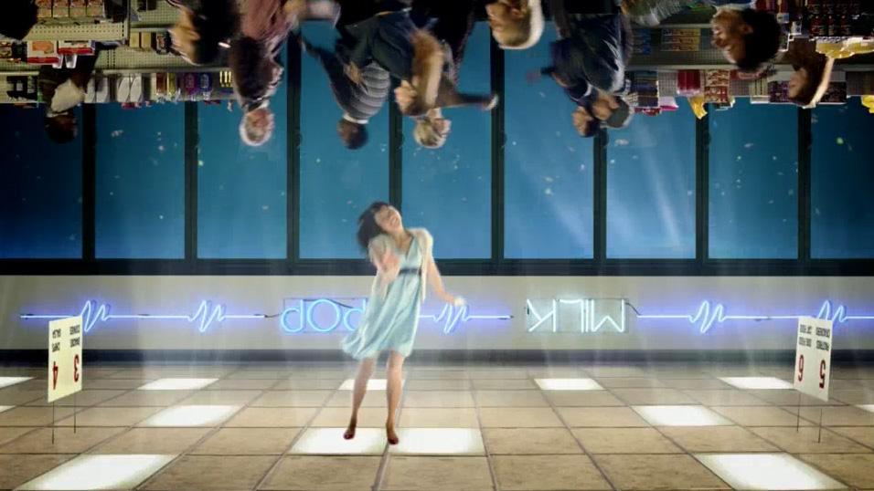 Mpc dance floor erding webcam