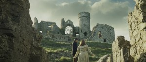 10Mar/leap/Castle_after