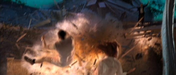 explosión mms