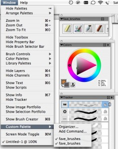 mozsi/custombrushes