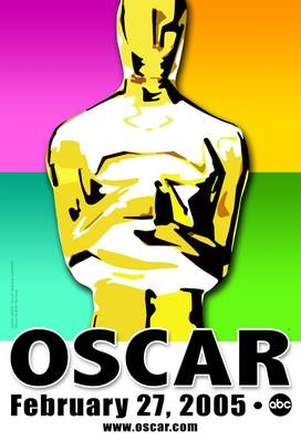 Donald Brooks Designing Life in addition Why A New Oscar Rule Could Make Best Animated Feature Nominations Dumber in addition Academy announces films for visual effects oscar moreover James A furthermore 114344617. on oscar nominating committee