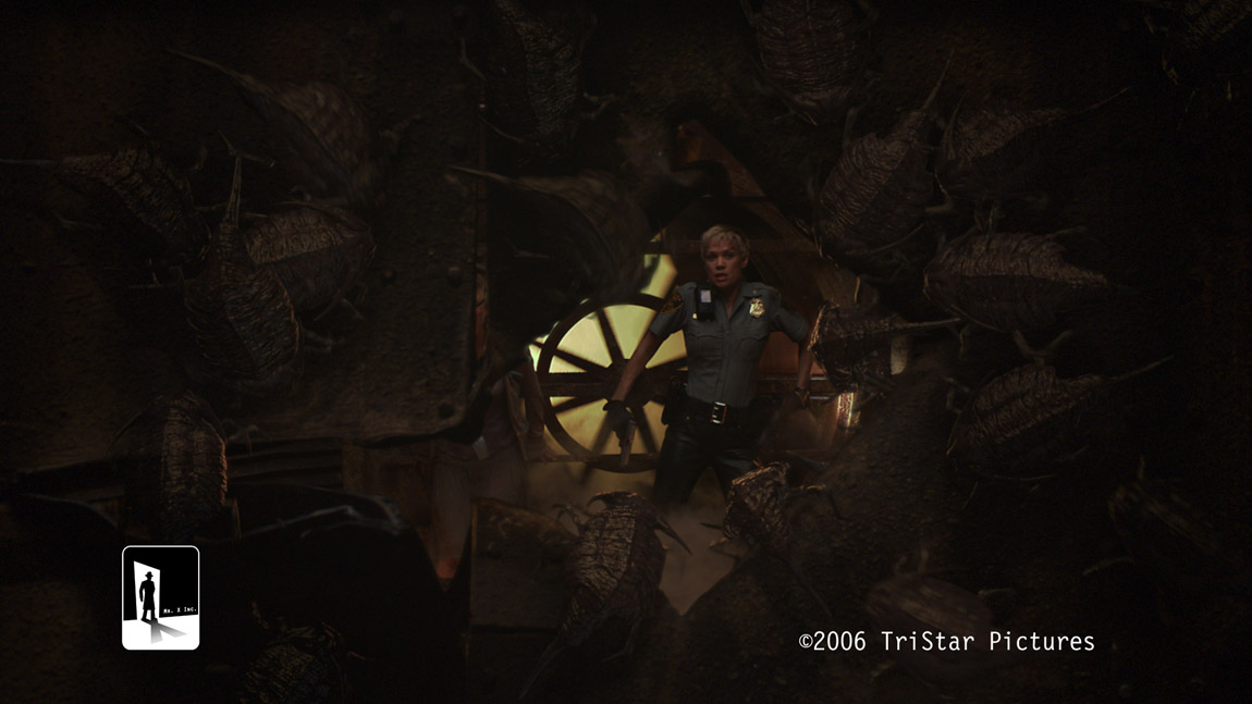 silent hill 2006 movie free download