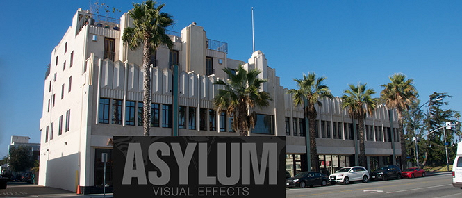 asylum_featured