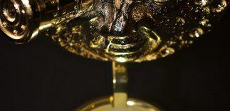 VES_Award