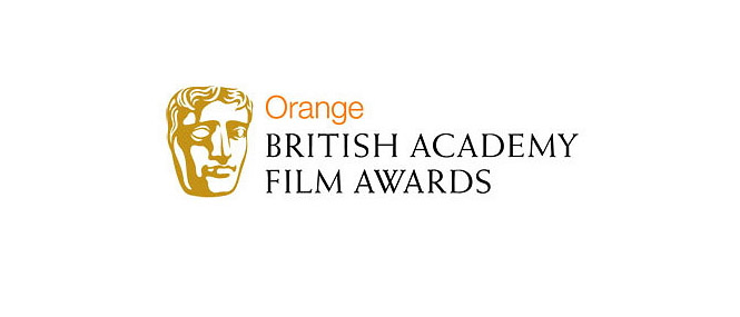 bafta_2_featured