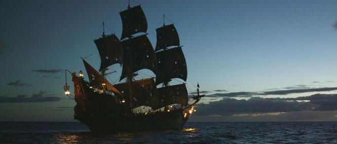 pirates4_MPC_featured