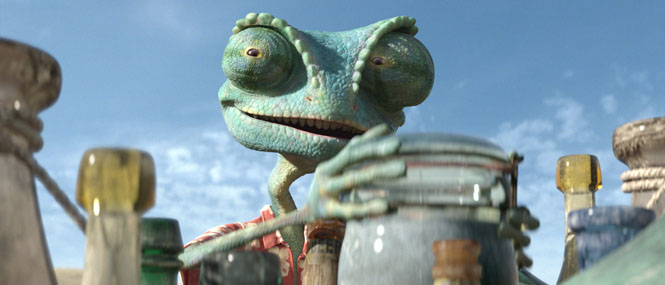 rango_quick_dvd_featured