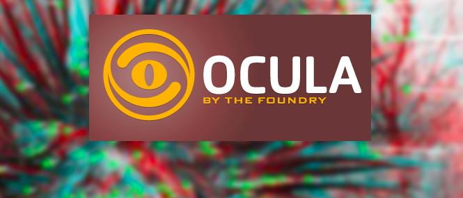 Ocula3