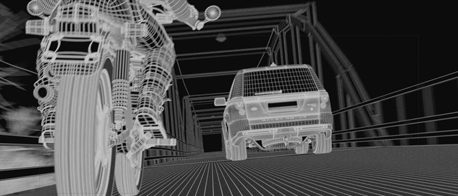 dragontattoo_featured