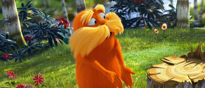 lorax_featured