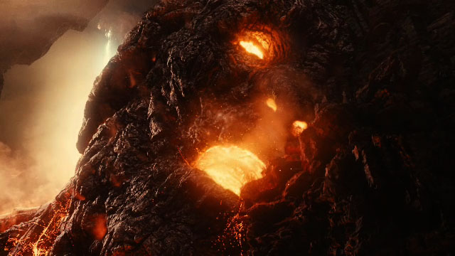 wrath of the titans hades pitchfork image search results
