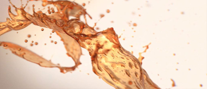 fluids_featured