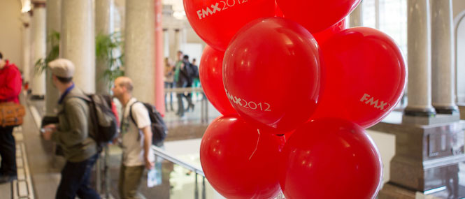 FMX2012_dayone
