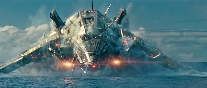 battleship_featured