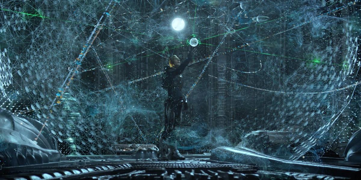 Prometheus Rebuilding Hallowed Vfx Space Fxguide