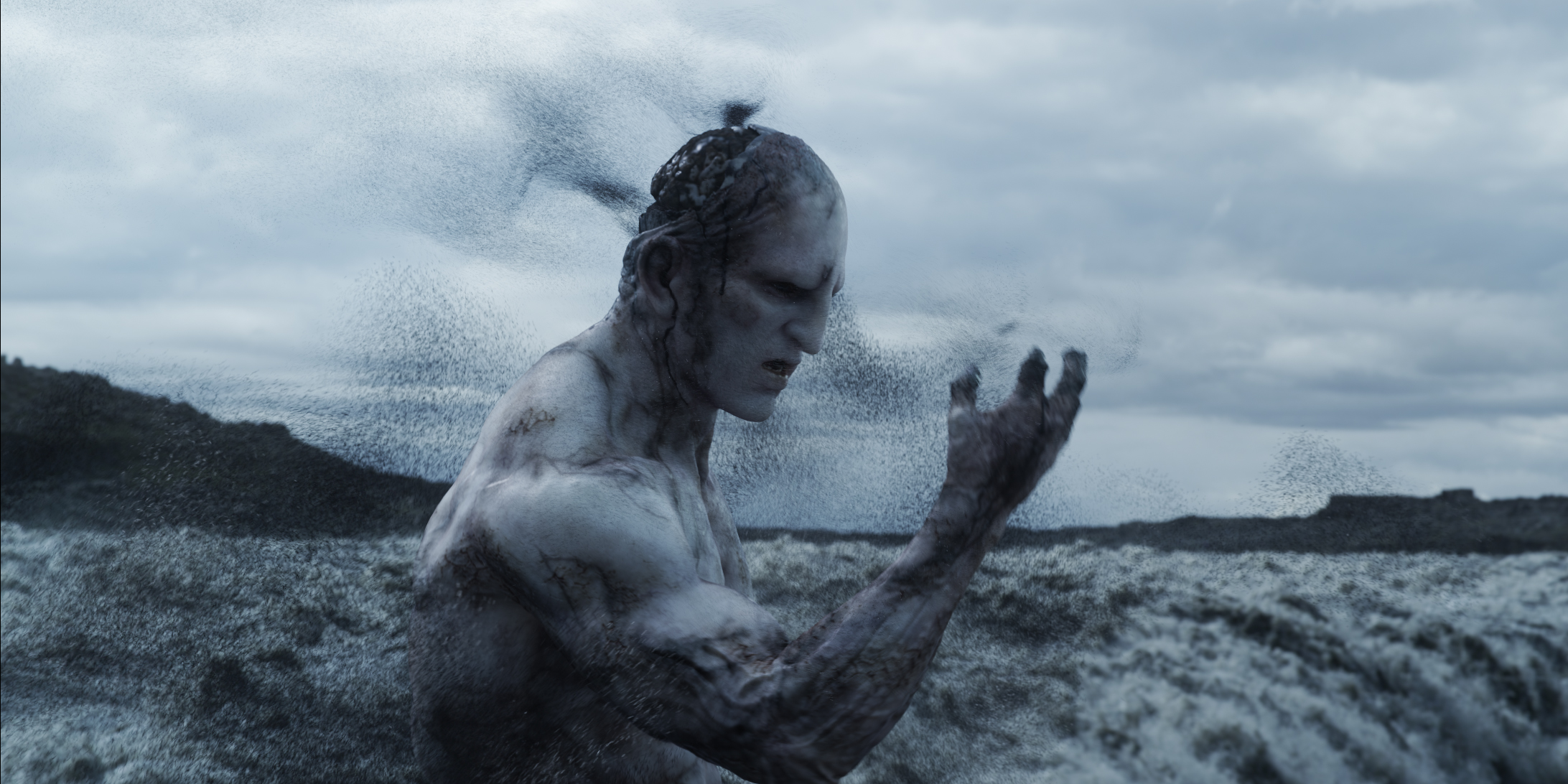 Prometheus Rebuilding Hallowed Vfx Space Fxguide