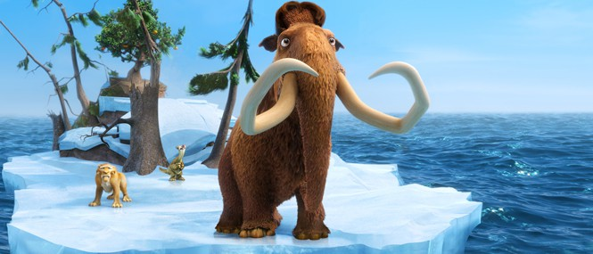 iceage4_featured1