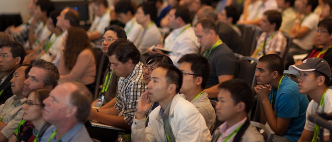siggraph2012_preview