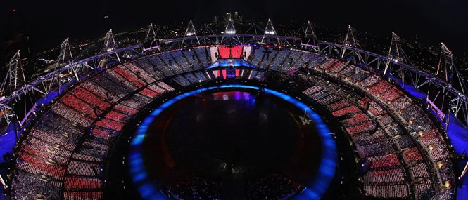 londonolympics_featured
