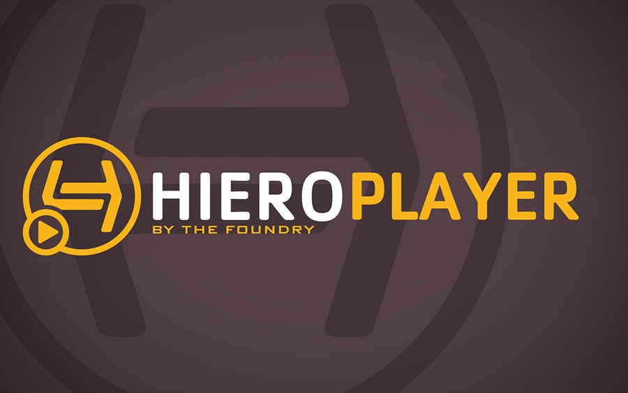 Hiero 1 5, Hieroplayer and Nuke 7 from The Foundry – fxguide