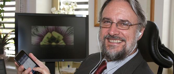 prof_brandenberg_featured