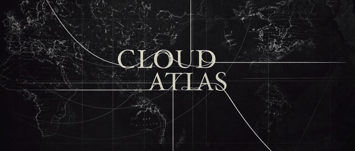 cloud atlas subtitulos español srt