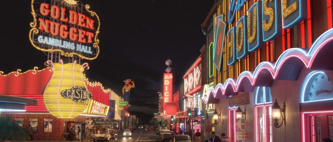 vegas_featured