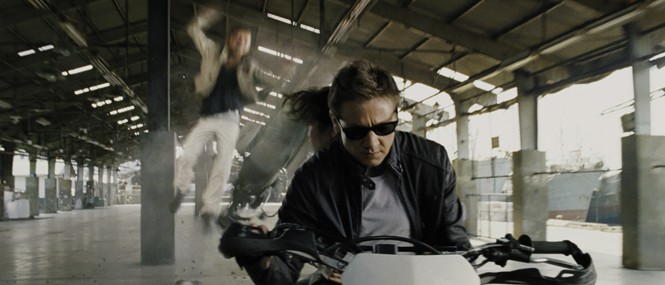bournelegacy_featured