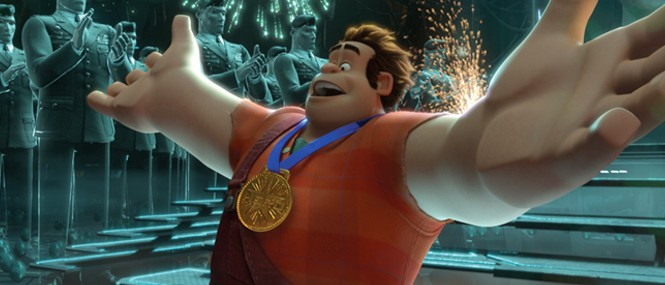 wreckitralph_featured