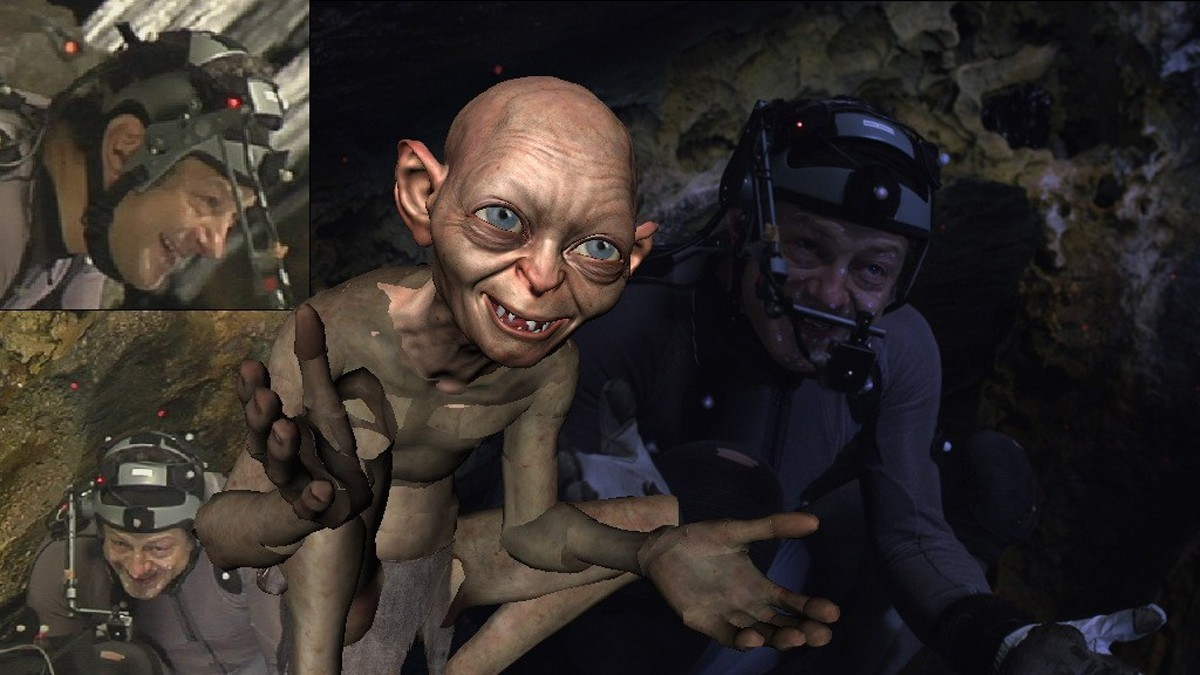 planet earth behind the scenes with The Hobbit Weta on Alien Agents  The Arrival Films besides Arrowtongue further The Best Episode Of Time Tunnelwas furthermore The Hobbit Weta besides Eloi.