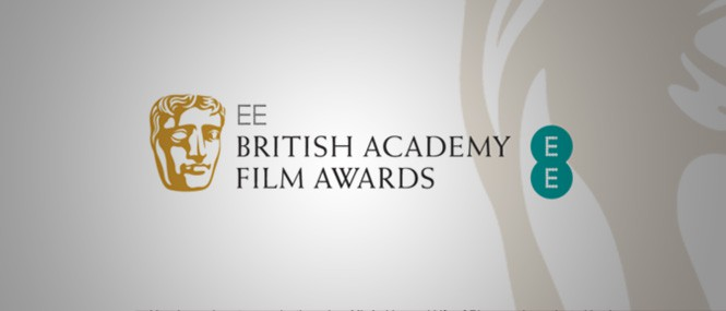 BAFTA_EE_2013_featured