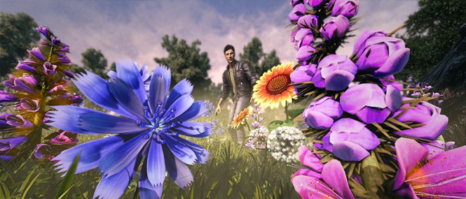 flowers_featured