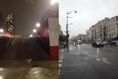 rainfog1