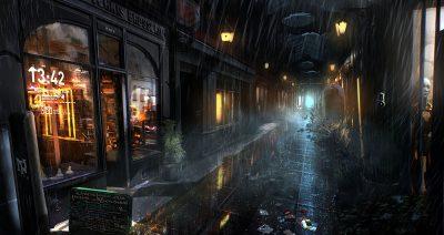 wet_conceptm