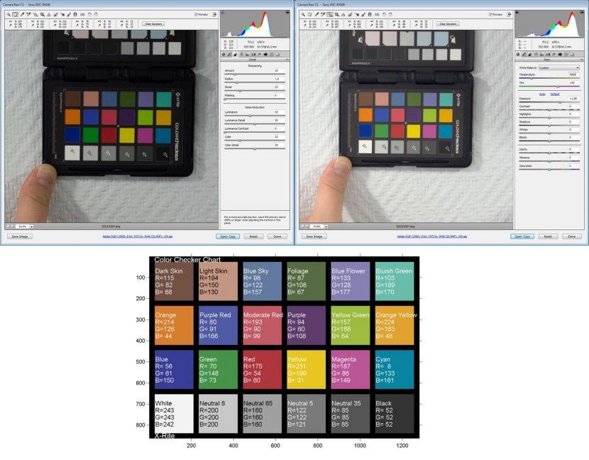 Color_charts2m