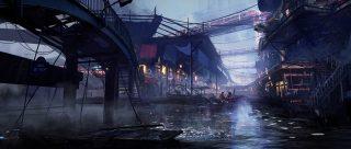EP1_floatingmarket_m