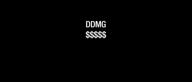 ddmg2