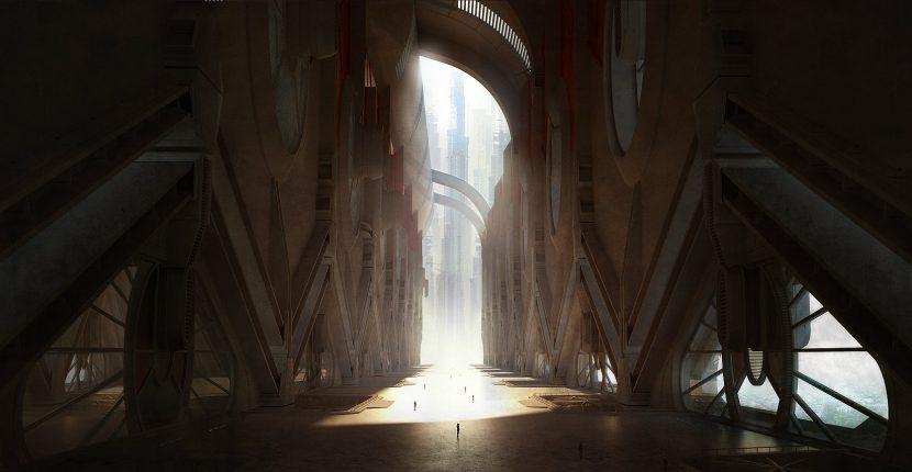 The_gateway